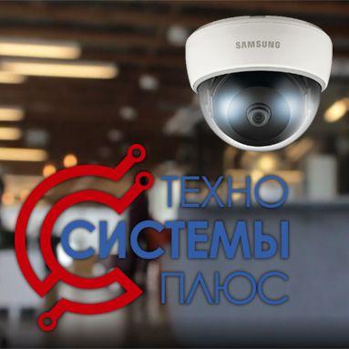 Системи відеоспостереження в Одесі
