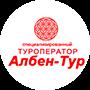 Олександр Лінкорн